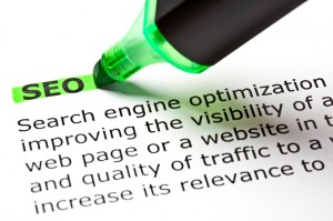 Online Marketing Tips: What's SEO, SEM and SMM? - Advice Media